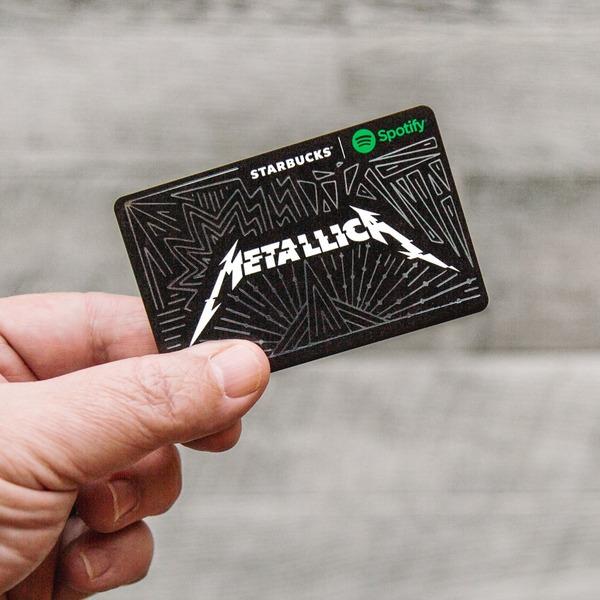 awmh_card