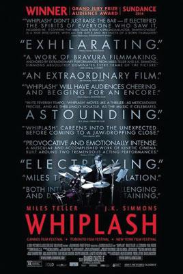 whiplash-mvff_sm