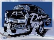 metallica-detroit-poster-chrome_1024x1024