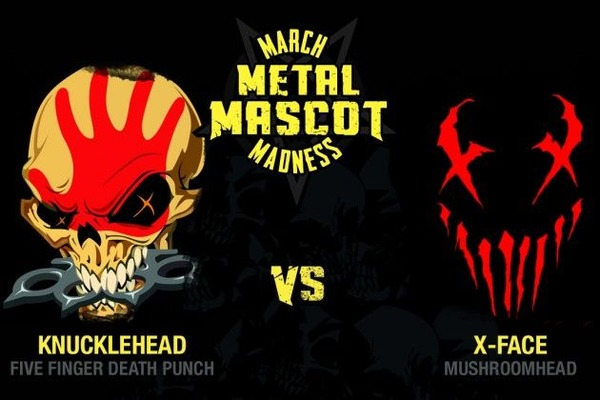 FFDP-vs-Mushroomhead_edited-1-630x420