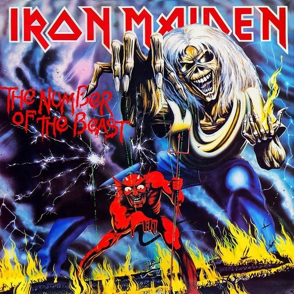 iron-maiden-number-beast