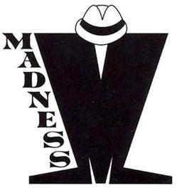 26_madness-logo