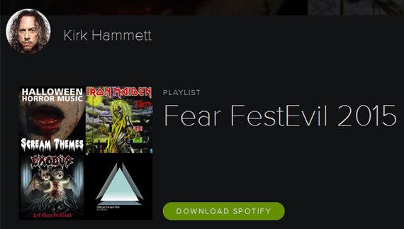 fearfestevil_se