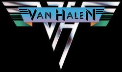 38_vanhalen-logo