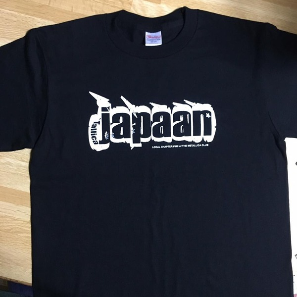 TallicaJapanT2016_Black