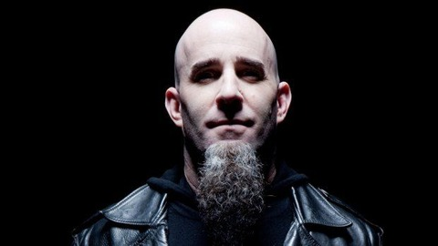 scott-ian-credit-clay-patrick-mcbride