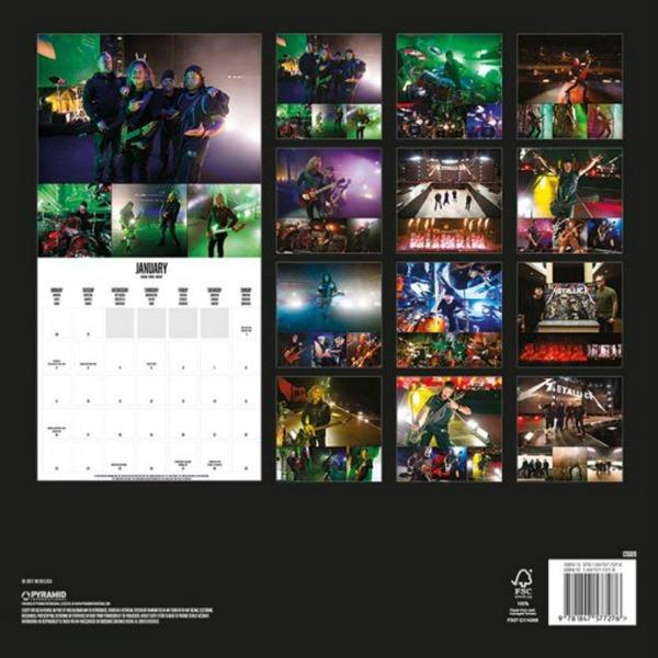 2017metallica_calendar_back