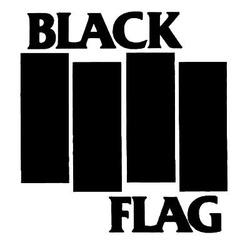 39_blackflag-logo
