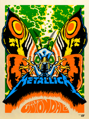metallica-uniondale-poster-PEARL_1024x1024