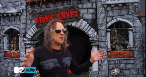 kirk_crypt