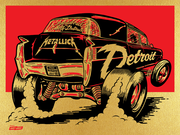 metallica-detroit-poster-gold_1024x1024