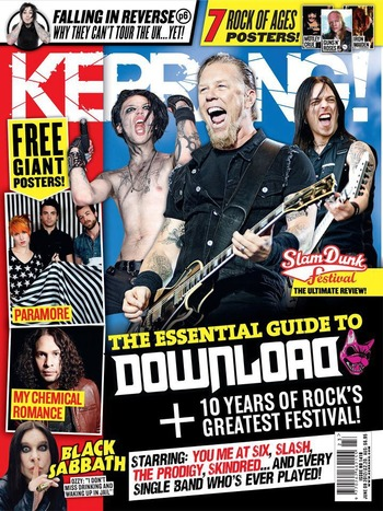 kerrang_download