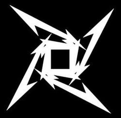 19_metallica-logo