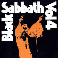 Black_Sabbath-Volume_4-Frontal