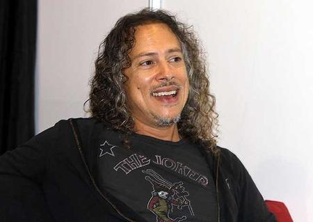 Hammett-Metallica-Isabel-Valarezo-COMERCIO_ECMIMA20140319_0082_4