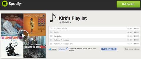 kirk_playlist