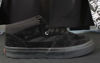 metallica-vans-half-cab-kill-em-all-01-570x358