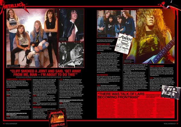 metalhammer_03