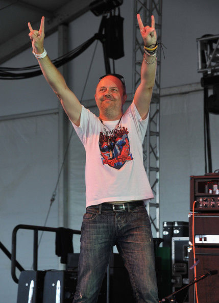 2012-Orion-larsulrich