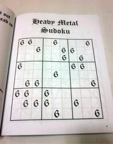 06_sudoku