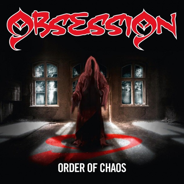 obsession_artwork