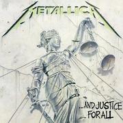 justicealbum