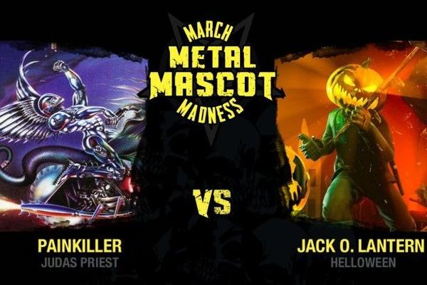 Judas-Priest-vs-Helloween-630x420