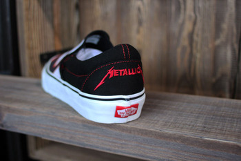 EUKicks_Vans_Metallica_Slip_on_Sk8_Hi_3