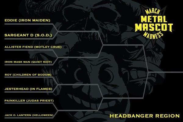 Round-1-Headbanger-630x420