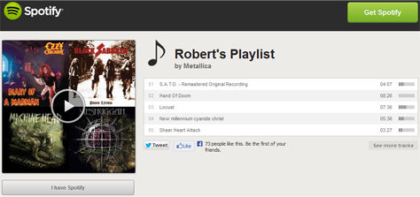 rob_playlist