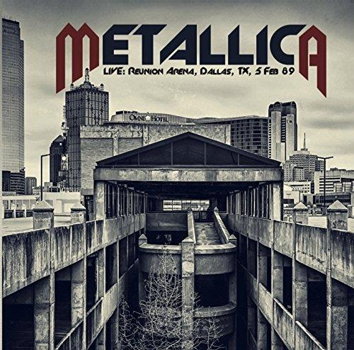 Metallica_1989_dallas