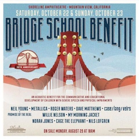 bridgeschoolbenefit2016
