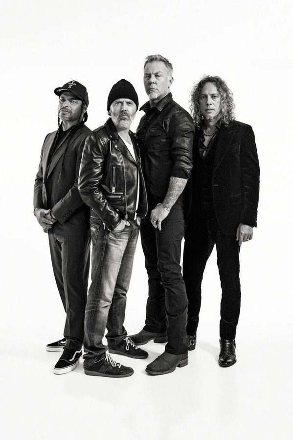 metallica-interview_0