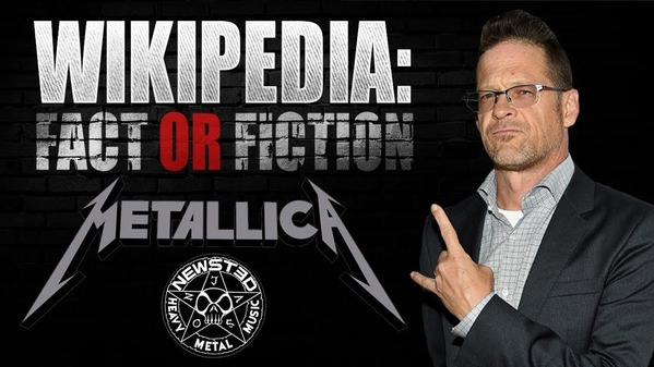 jason_wikipedia_fiction