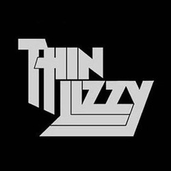 37_thinlizzy-logo