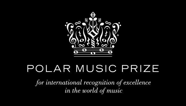 PolarMusicPrize