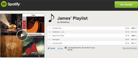 james_playlist