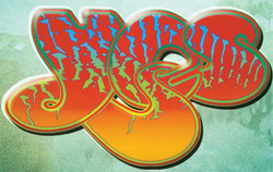 07_yes-logo