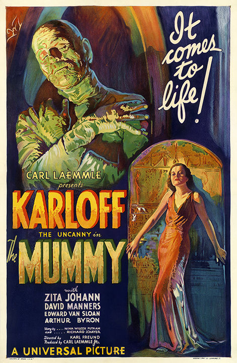 hammett_monsters_posters_mummyonesheet