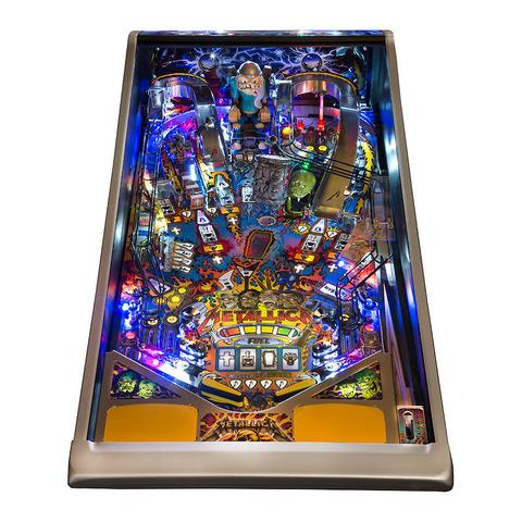 pinball_mop_playfield_lg