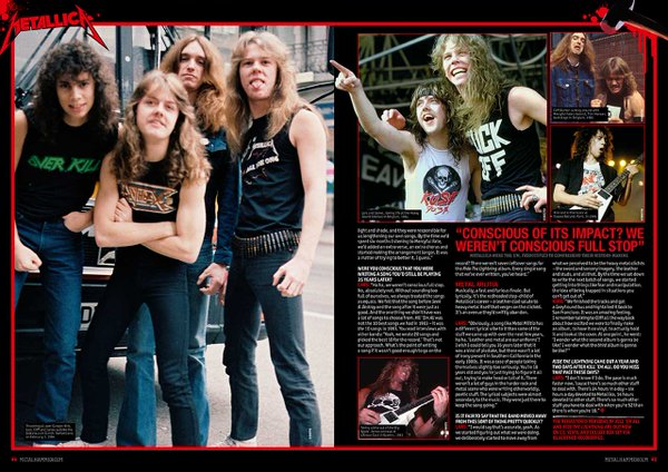 metalhammer_04