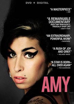 Amy_movie