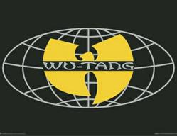 20_wutangclan-logo