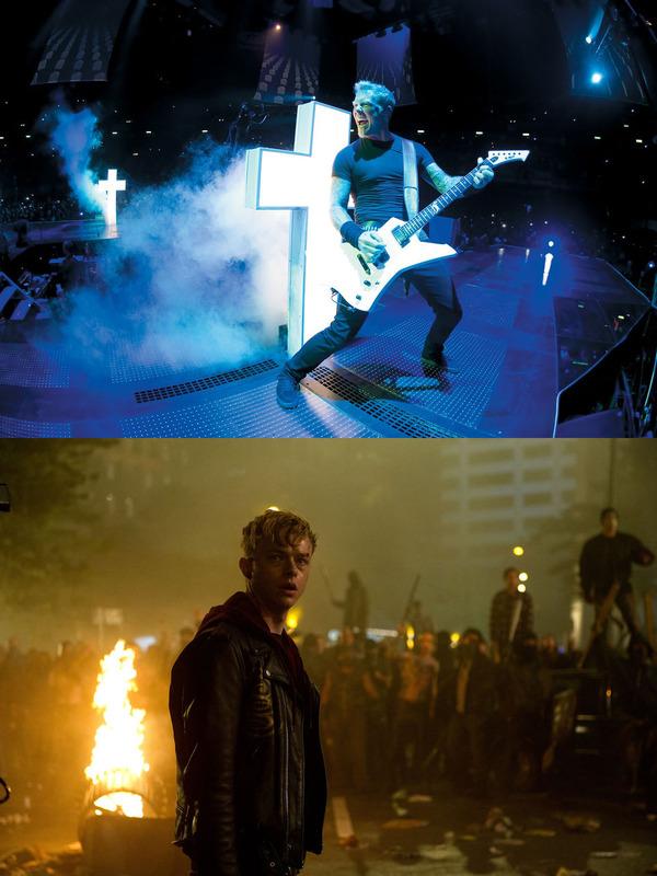 Metallica_chaos