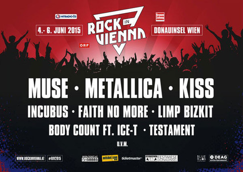 rock-in-vienna
