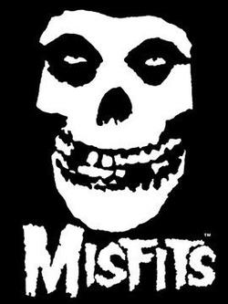 15_misfits-skull