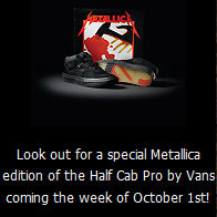 vans-half-cab-kill-em-all_coming