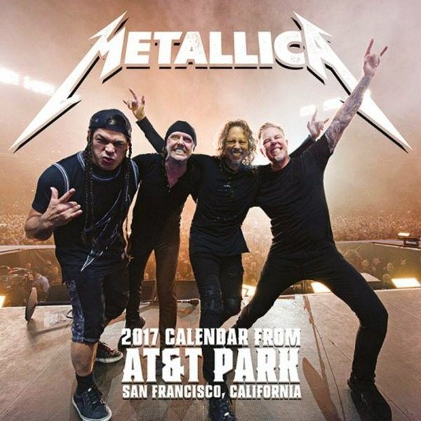 2017metallica_calendar