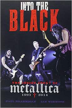 into_the_black