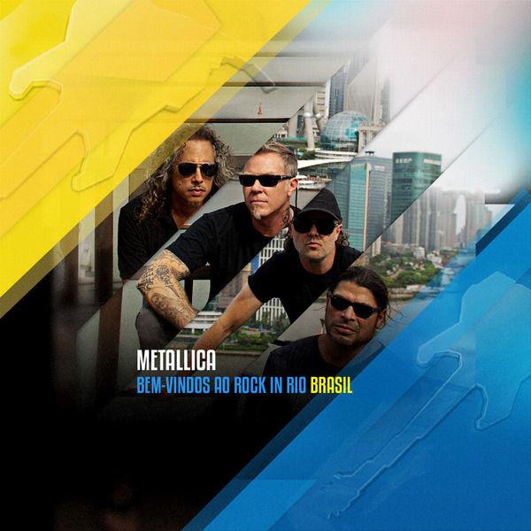 rockinriobrazil2015